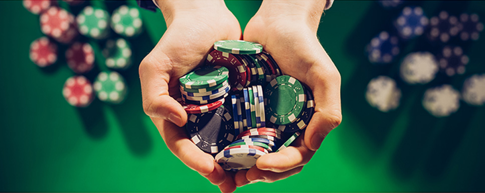 Your Comprehensive Guide to Choosing a No Deposit Casino Bonus