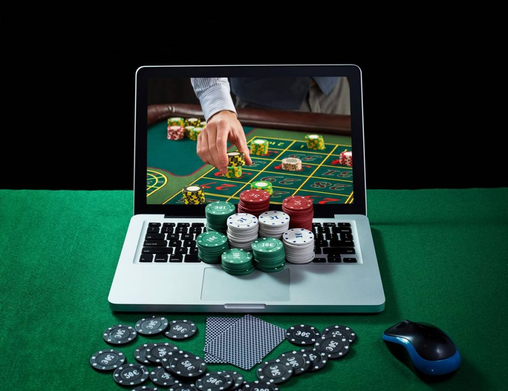Choosing Best Online Casino Softwares