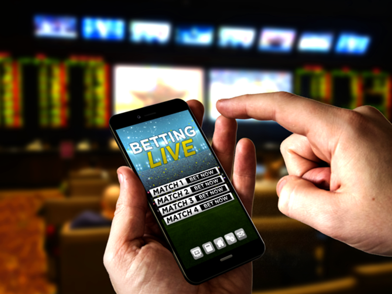 What One Should Know About The Famous Bet 369 Sports Betting?